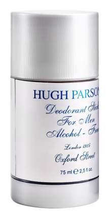 Дезодорант Hugh Parsons Oxford Street 75 мл