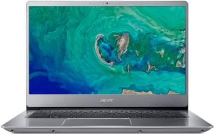 Ноутбук Acer SF114-32-P2FA NX.GXRER.001