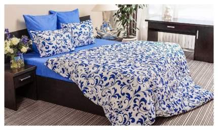 Комплект постельного белья Ночь Нежна nnj380674 двуспальный