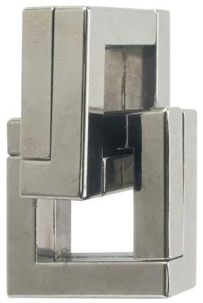Головоломка Huzzle Cast Quartet 515115 сложность 6