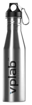 Бутылка VPLab 700 мл stainless steel