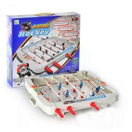Настольная игра бильярд Shantou Gepai B1386896