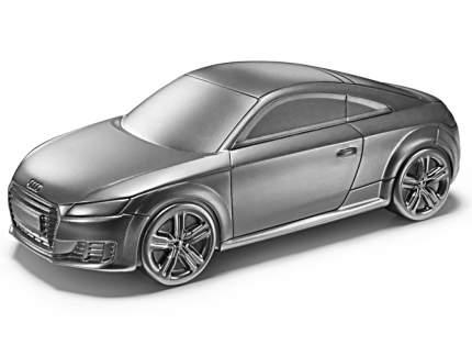 Коллекционная модель Audi 5011400443