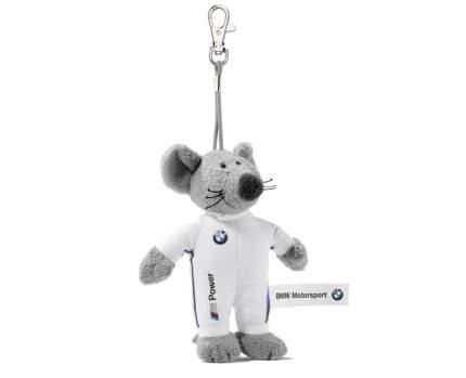 Брелок BMW 80272285877