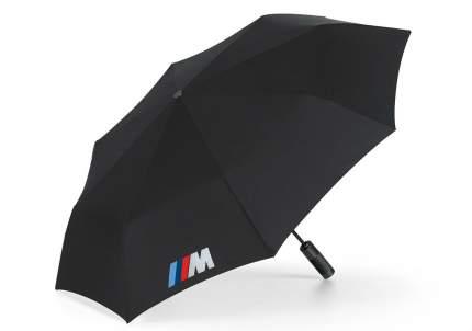 Складной зонт BMW 80232410917
