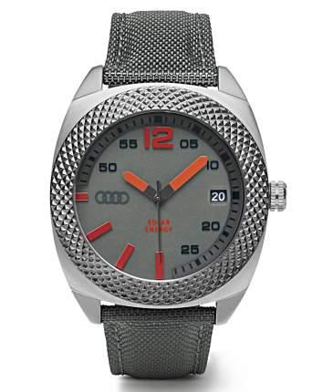 Наручные часы Audi 3101600700