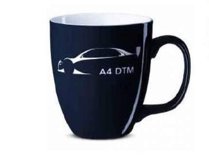 Кружка Audi 3290800700