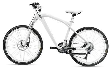Велосипед BMW 80912352285