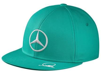 Бейсболка Mercedes-Benz B67996555