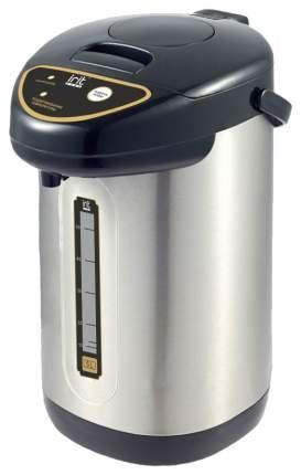 Термопот Irit IR-1418 Silver