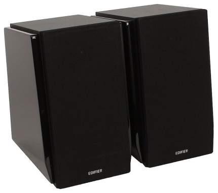 Колонки компьютерные Edifier R1850DB Black 2,0, 33Wx2, Bluetooth 4,0
