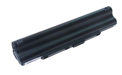"""Аккумулятор Pitatel """"BT-171"""", для ноутбуков Asus UL30/UL50/UL80, повышенной емкости"""