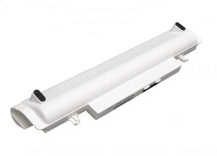 """Аккумулятор Pitatel """"BT-974W"""", для ноутбуков Samsung N148/N150"""