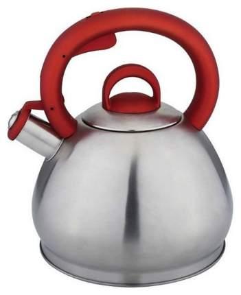 Чайник Bekker BK-S597