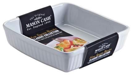 Блюдо для запекания Classic квадратное 24 см