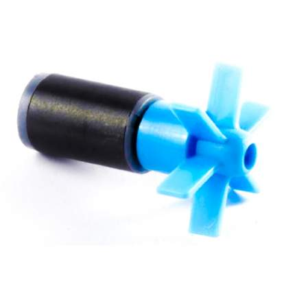 Импеллер и стальной вал SICCE для помпы Syncra Nano