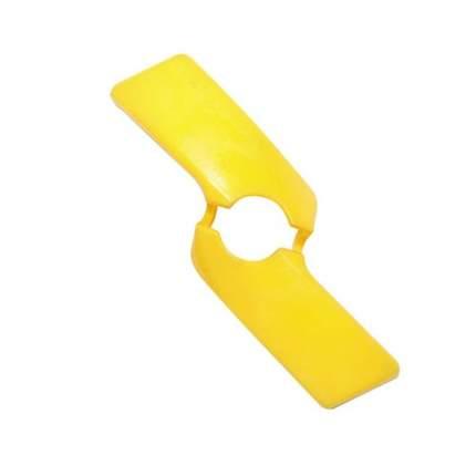 Чехол защитный для ножей Heinola Speed Run, 135-155 мм