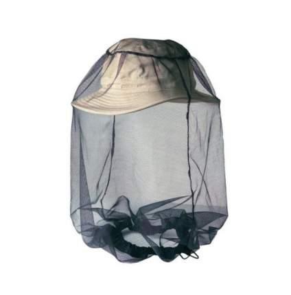 Накомарник SeatoSummit Mosquito Headnet черный