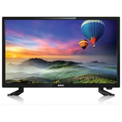 LED Телевизор HD Ready BBK 24LEM-1056/T2C