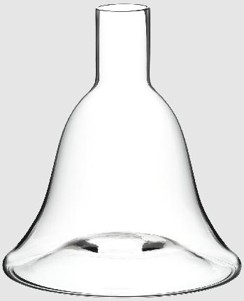 Декантер RIEDEL M 1425 мл
