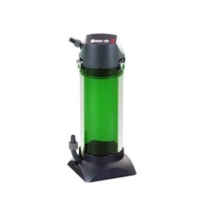 Фильтр для аквариума внешний Eheim Classic 150, 150 л/ч, 5 Вт