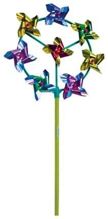 Ветрячок 4 вида, 12 штук Т52639 1toy