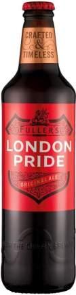 Пиво Fuller's London Pride 0.5 л