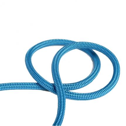 Репшнур Edelweiss Accessory Cord C07.5 7 мм, голубой, 5 м
