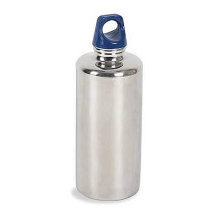 Фляга походная Tatonka Stainless Bottle 500 4019-000