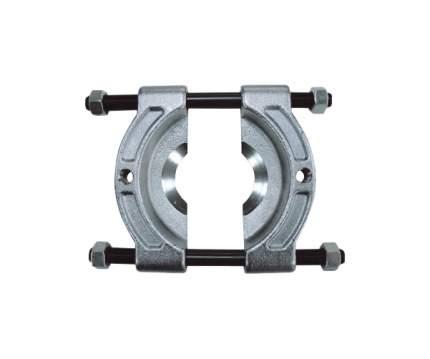 МАСТАК Съёмник подшипников, 30-50 мм, сегментного типа 104-11050