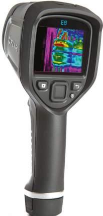 Измерители влажности и кислотности почвы Flir 63908-0905