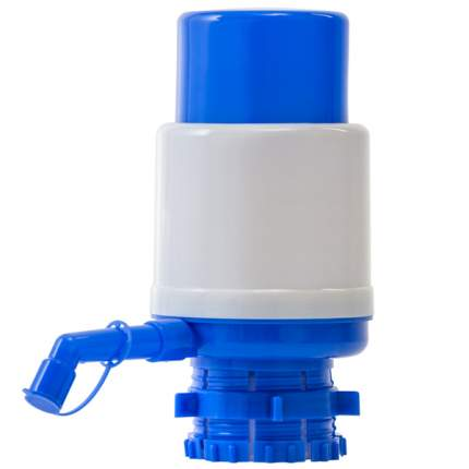 Кулер для воды Ael 080