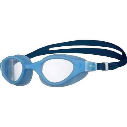 Очки для плавания Arena Cruiser Evo детские 0025101-77