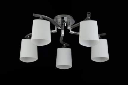 Потолочный светильник Freya FR5454CL-05CH