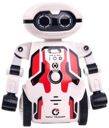 Интерактивный робот Silverlit YCOO Мэйз Брейкер 88044-3