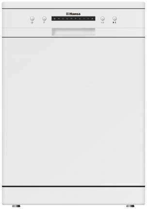 Посудомоечная машина HANSA ZWM616WH