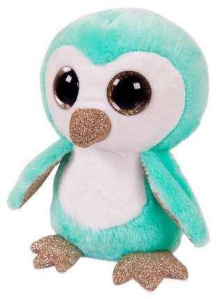 Пингвин, 14 см игрушка мягкая