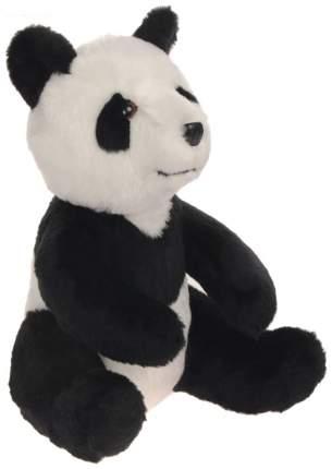 """Мягкая игрушка """"Медведь"""" - Панда 1, 33 см Радомир"""