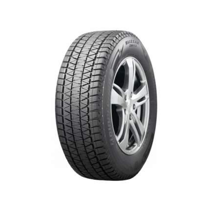 Шины Bridgestone Blizzak DM-V3 235/60 R18 107S XL