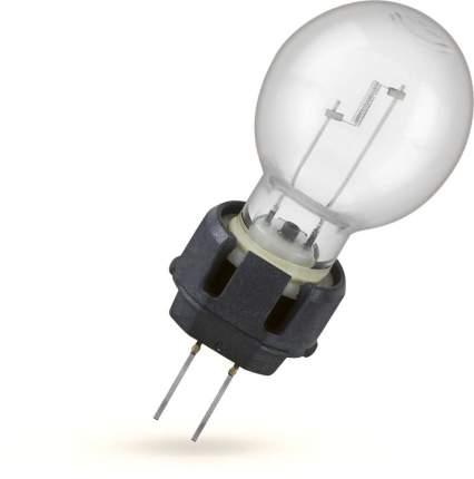 Лампа Накаливания Pw24w 12v Philips арт. 12182HTRC1