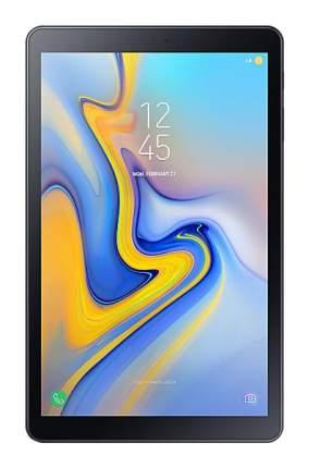 Планшет Samsung Galaxy Tab A 10.5 SM-T595 LTE 32Gb Black