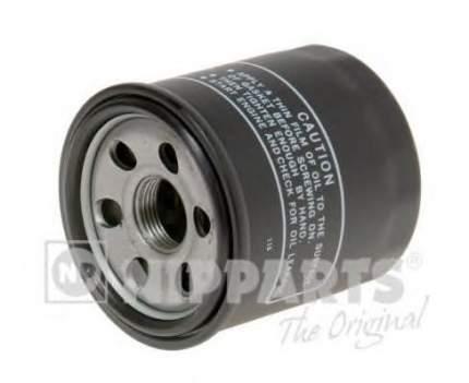 Фильтр масляный Nipparts J1310500