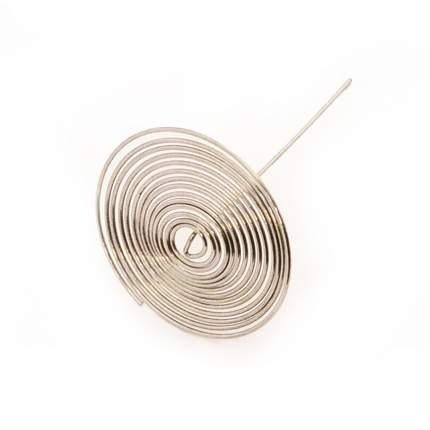 Спиральный фильтр в носик чайника Fissman 2,5 х 3,3 см 8688