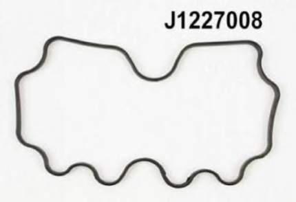 Прокладка клапанной крышки Nipparts J1227008