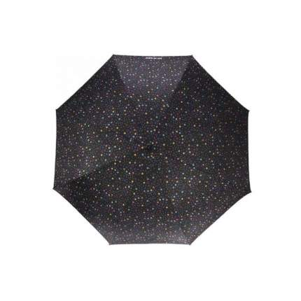 Зонт-автомат Isotoner Ultra Slim Etincellе