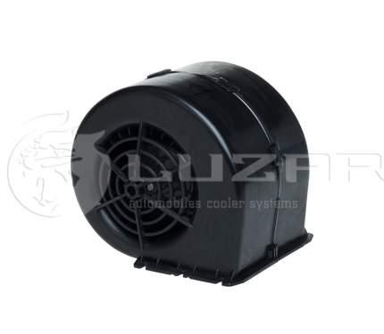 Мотор отопителя Luzar LFH03027