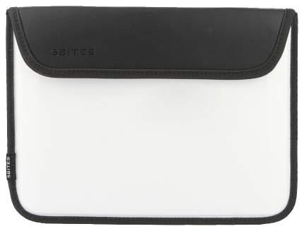"Чехол 5bites для Apple iPad 9.7"" White (SL-UT10)"