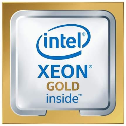 Процессор Intel Xeon Gold 5118 OEM