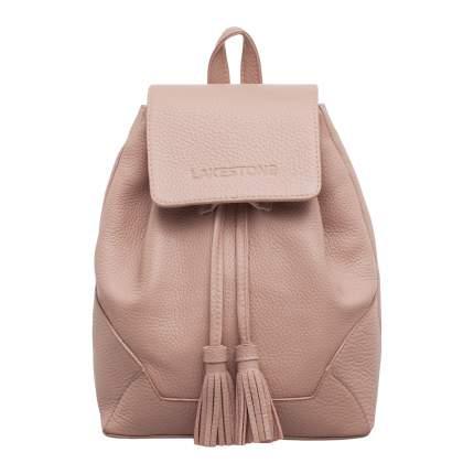 Рюкзак женский кожаный Lakestone 9123417/AR