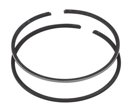 Кольца поршневые Hyundai-KIA 2304023400